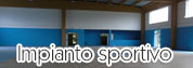 Impianto sportivo - 6000 Campanili